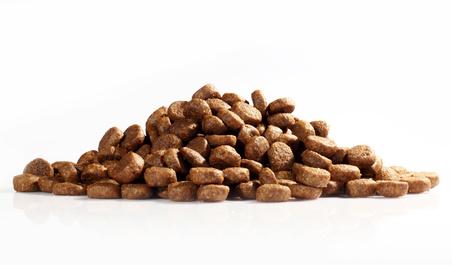 Canidae Low Sodium Dog Food