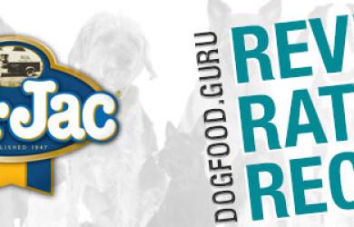 Bil Jac Dog Food Reviews, Ratings & Recalls