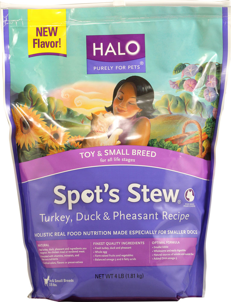 Eagle Pack Holistic Dog Food Coupons