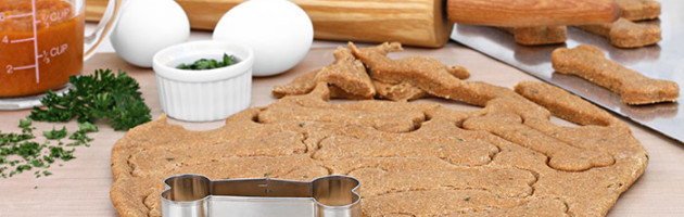 Homemade dog food what to know raw dog food forumfinder Gallery