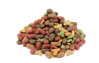 Has There Been A Recall On Beneful Dog Food