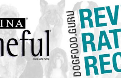 Beneful Dog Food Reviews, Ratings & Recalls