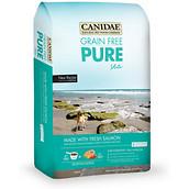 Canidae Grain Free Dog Food