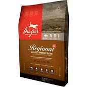 Orijen Dog Food | Orijen Regional Red | Dogfood.guru