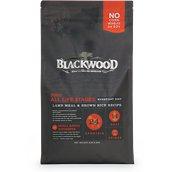 Blackwood Everyday Dog Food