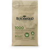 Blackwood 1000 Dog Food