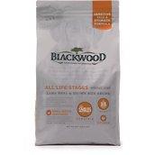 Blackwood Sensitive Diet Dog Food