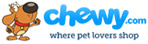 Chewy Online Pet Food