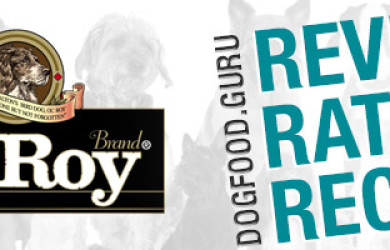 Ol Roy Dog Food Reviews, Ratings & Recalls