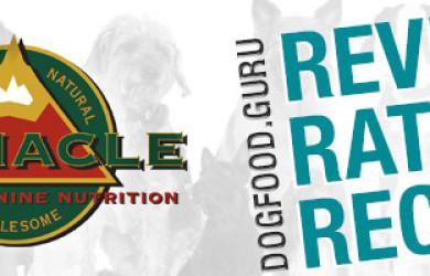 Pinnacle Dog Food Reviews, Ratings & Recalls