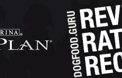 ProPlan Dog Food Reviews, Ratings & Recalls