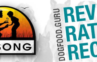 Wysong Dog Food Reviews, Ratings & Recalls
