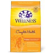 What Is The Best Dog Food for an Australian Shepherd? | Wellness Complete Health Puppy | Dogfood.guru