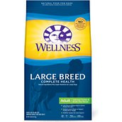 Wellness Dog Food | Wellness Complete Health | Dogfood.guru