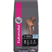 Nutro Dog Food For Great Danes