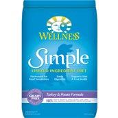 best-greyhound-senstive-stomach-food_wellness-simple