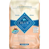 Blue Buffalo Life Protection Large Breed Puppy Food