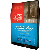 What is the Best Dog Food for a German Shepherd? | Orijen Adult Dog Food | Dogfood.guru