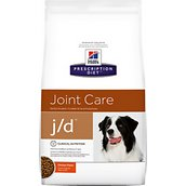 Best Dog Food For Dogs With Arthritis and Joint/Mobility Issues | Hill's Prescription Diet j/d Joint Care | Dogfood.guru