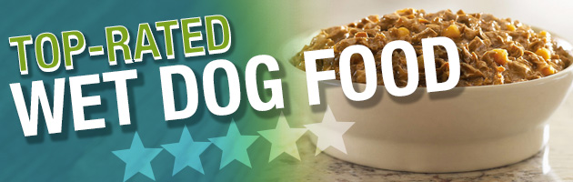 Evo Dog Food For Small Breed