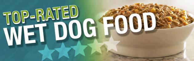 Best Dog Food Brand For Maltese