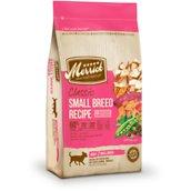 Merrick Classic Small Breed Recipe Adult Dry Dog Food