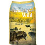 What are the Best Dog Foods for Boxers? | Taste of the Wild | Dogfood.guru