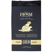 Fromm Adult Gold Dog Food