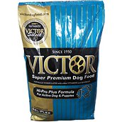 Victor Select Hi-Pro Plus Dry Dog Food