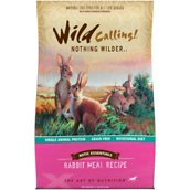 Ingredients In Call Of The Wild Dog Foods