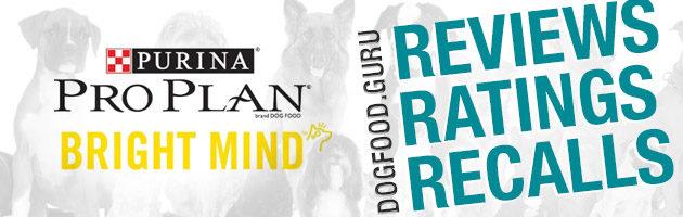 Bright Mind Reviews, Ratings & Recalls