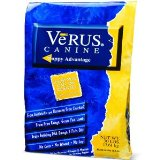 What Is The Best Dog Food for a French Bulldog? | Versus Canine | Dogfood.guru