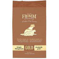 best-pyrenees-food-weight-loss-fromm