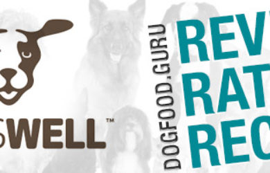 Dogswell Dog Food Reviews, Ratings & Recalls