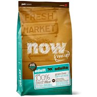Now Fresh Grain Free Large Breed Adult Recip