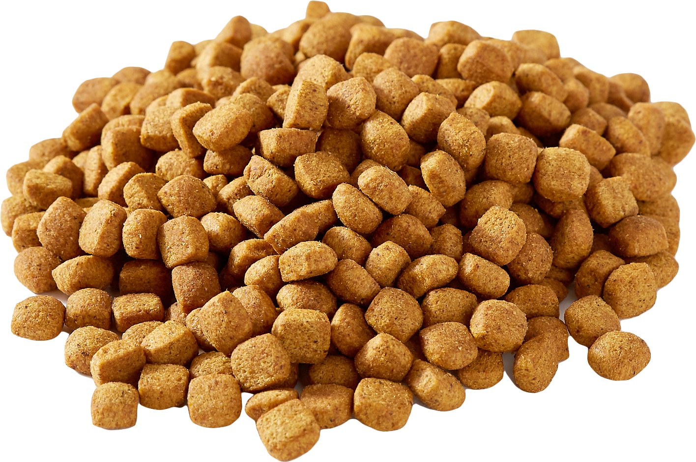 Low Fat High Protein Grain Free Dog Food