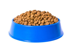 Best Dog Food For Boxer To Gain Weight