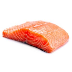 The Ultimate Airedale Food Buyer's Guide | Salmon | Dogfood.guru