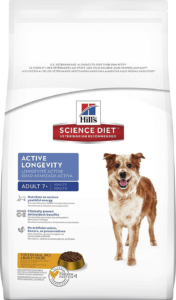 What Is The Best Dog Food for an Australian Shepherd? | Hill's Science Diet | Dogfood.guru