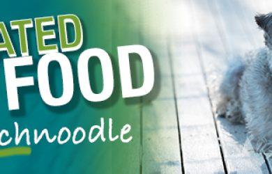 Dog Food Reviews Ratings Recalls Dog Food Guru