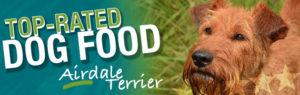 The Ultimate Airdale Terrier Buyer's Guide | Airdale Terrier | Dogfood.guru