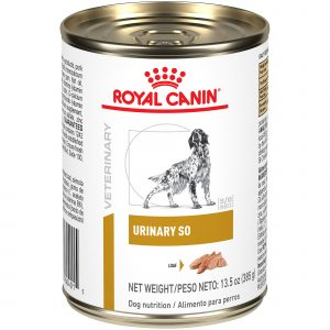 Royal-Canin-Veterinary-Diet-Gastrointestinal-Low-Fat-Canned-Dog-Food