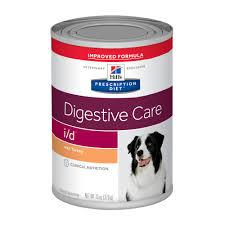 hills-prescription-diet-id-digestive