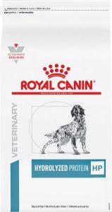 hydrolized-protein-royal-canin