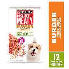 moist-meaty-steak-flavor-dry-dog-food